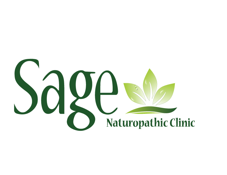 Sage Naturopathic Clinic - Berkley Room & Booth 160