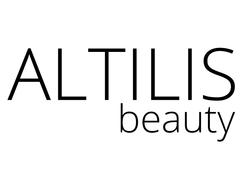 Altilis Beauty - Booth 214