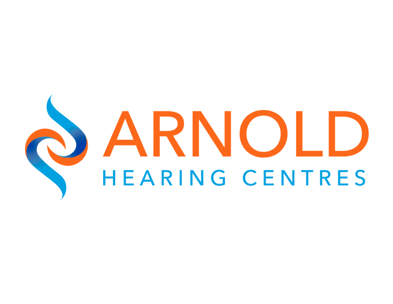 Arnold Hearing Centres - Booth 74