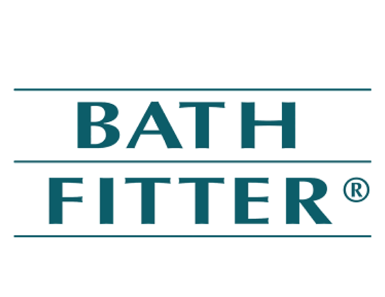 Bath Fitter - Booth 120