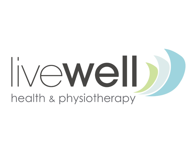 Livewell Health and Physiotherapy - Booth 80