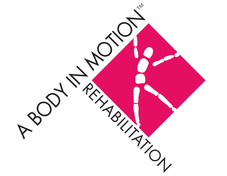 A Body in Motion Rehabilitation - Booth 73