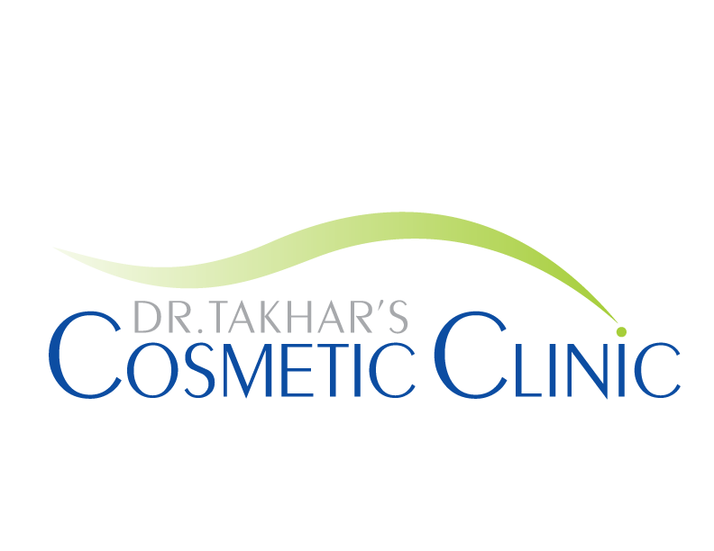 Dr. Takhar's Cosmetic Clinic - Booth 180