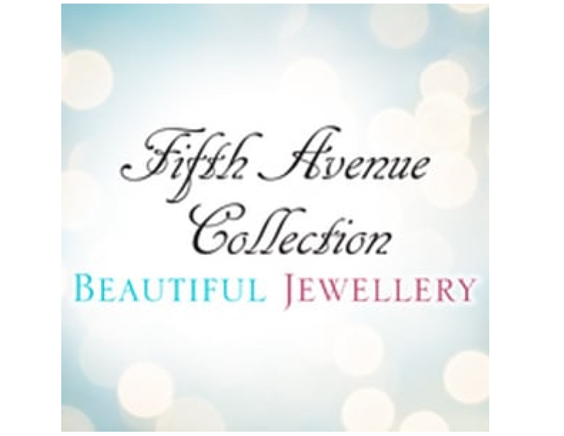 Fifth Avenue Collection - Booth 143