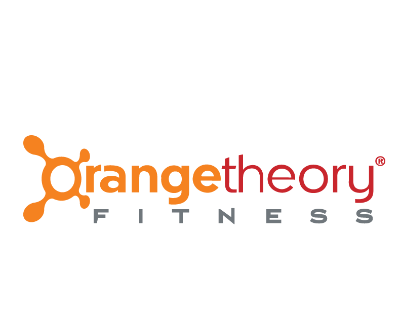 Orangetheory Fitness Waterloo - Booth 59