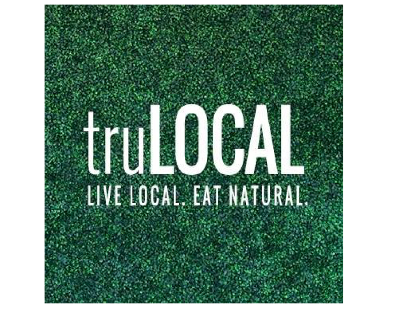 truLOCAL - BOOTH 30