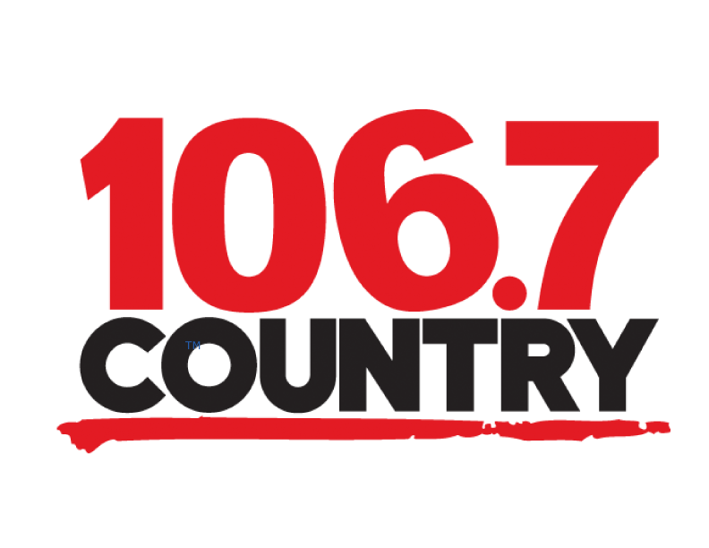 Country 106.7