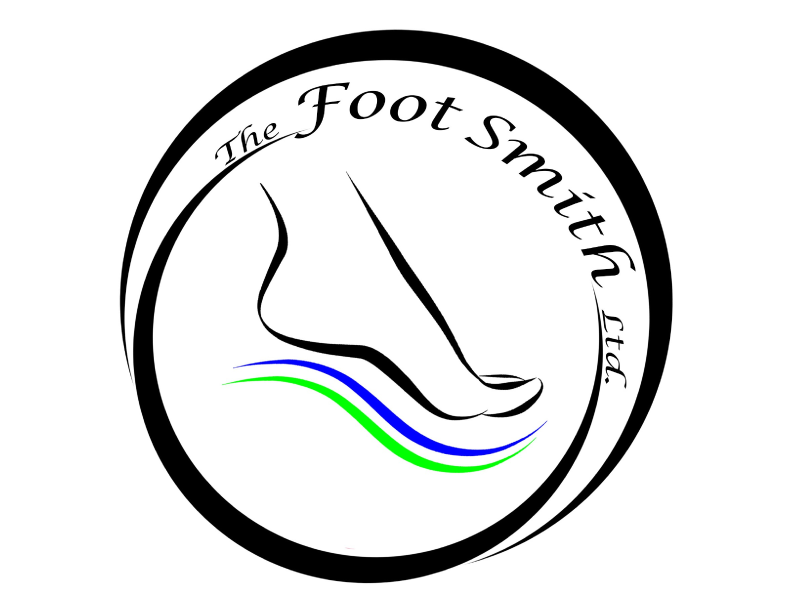 The Foot Smith - Booth 80