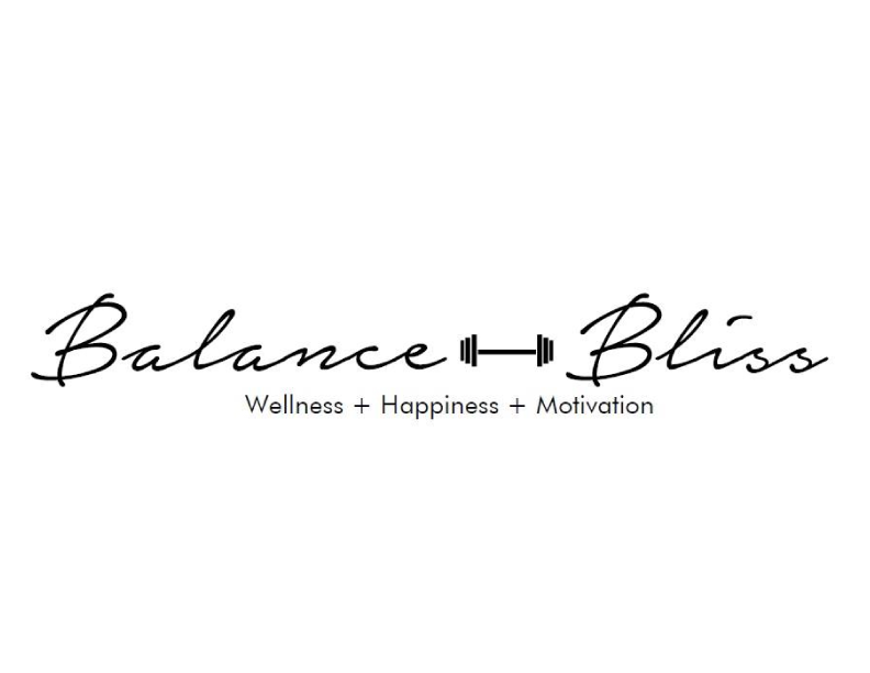 Balance + Bliss - Booth 66