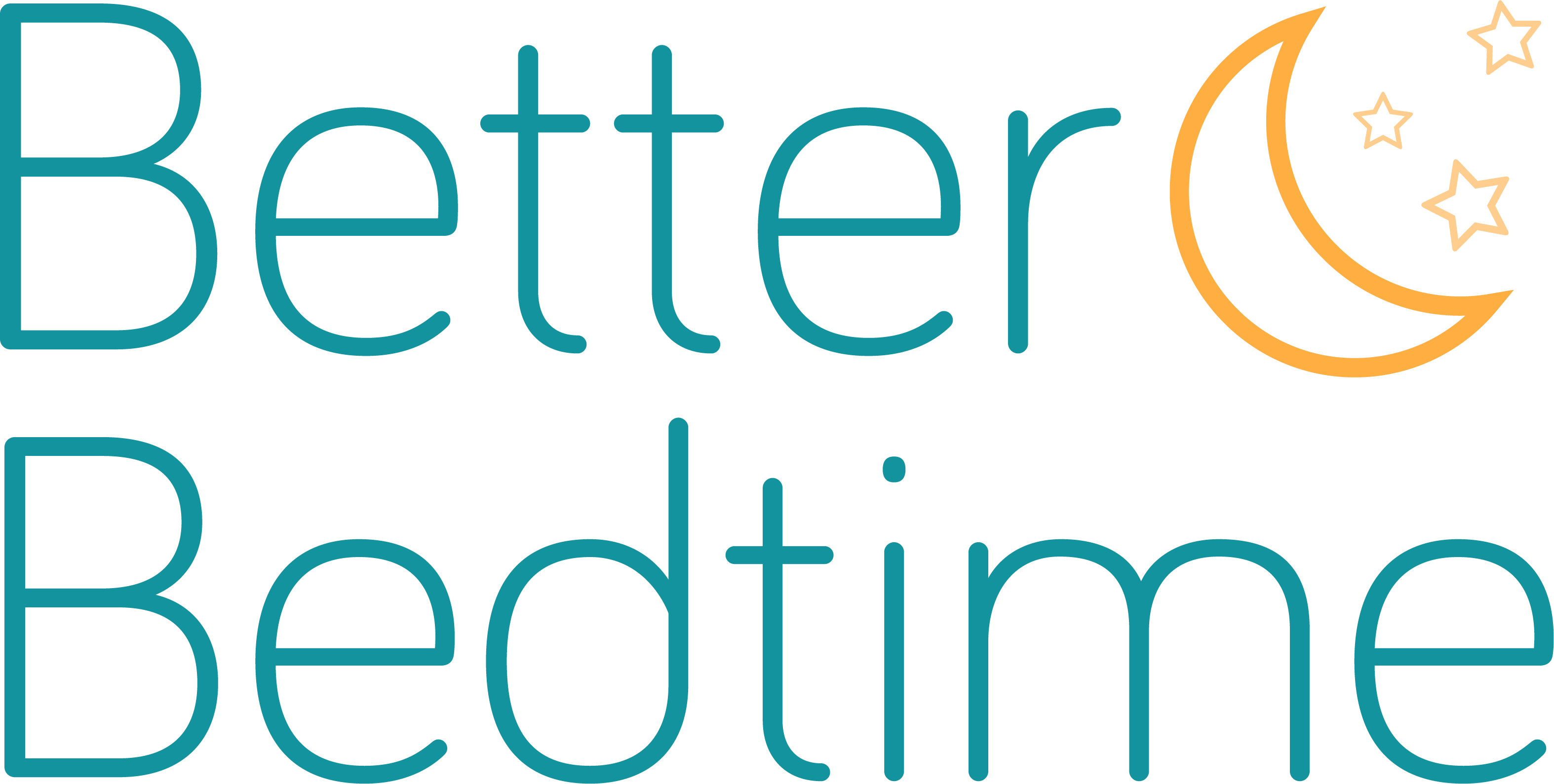 Better Bedtime Sleep Consulting - Booth #3