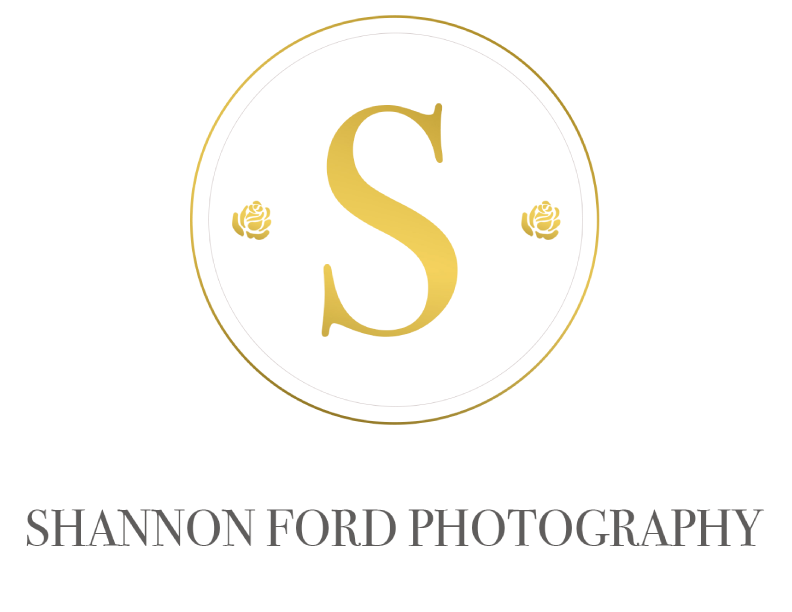 Shannon Ford Photography - Booth 183