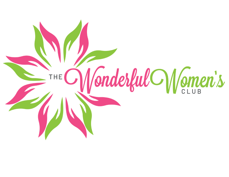 The Wonderful Women's Club - Booth 46