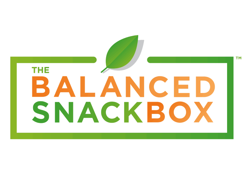 The Balanced Snack Box - Booth 8