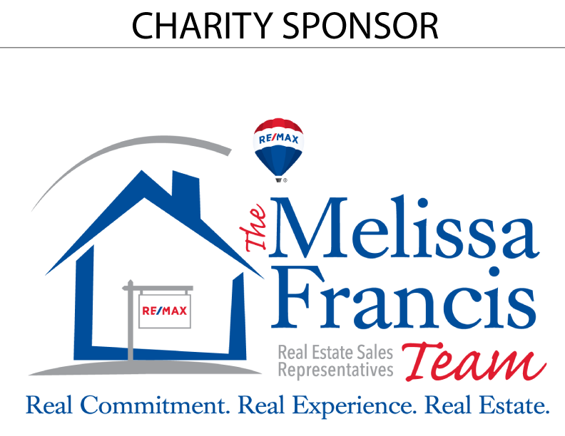 The Melissa Francis Team - RE/MAX Twin City Realty Inc. Brokerage - Booth 59