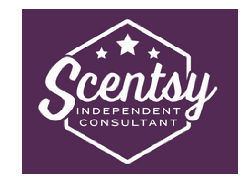 Scentsy - Booth 165
