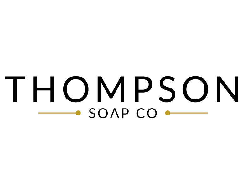 Thompson Soap Co. - Booth 142