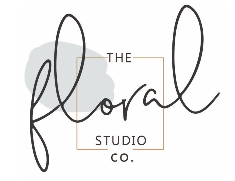 The Floral Studio Co. - Booth 181