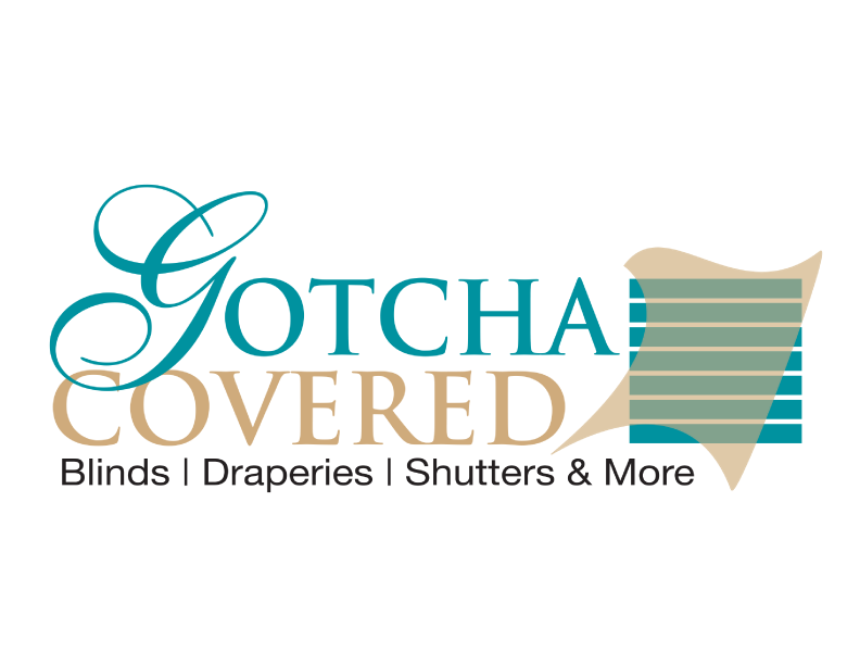 Gotcha Covered - Booth 202