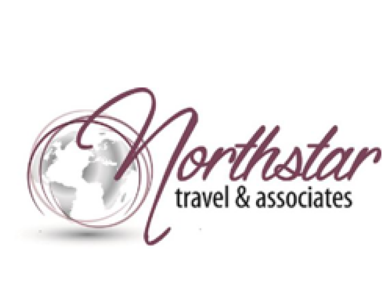 Northstar Travel - Booth 204