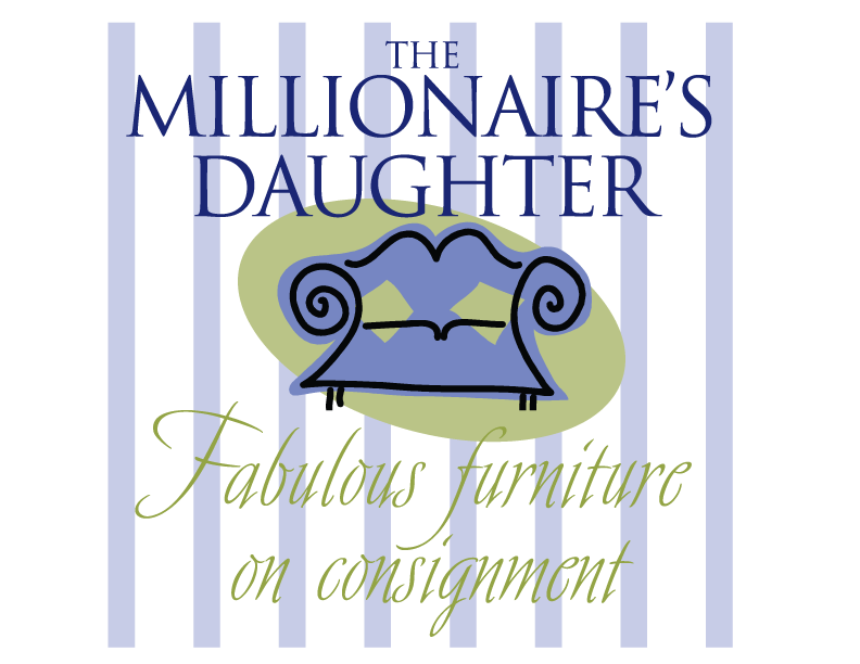 The Millionaire's Daughter - Booth 173
