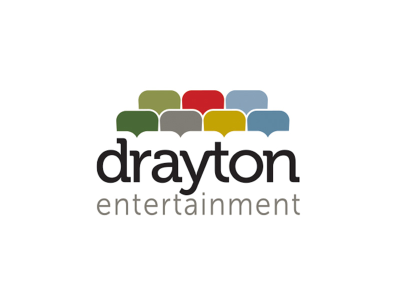 Drayton Entertainment - Booth 141
