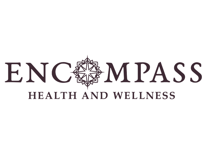 Encompass Health & Wellness - Booth 63