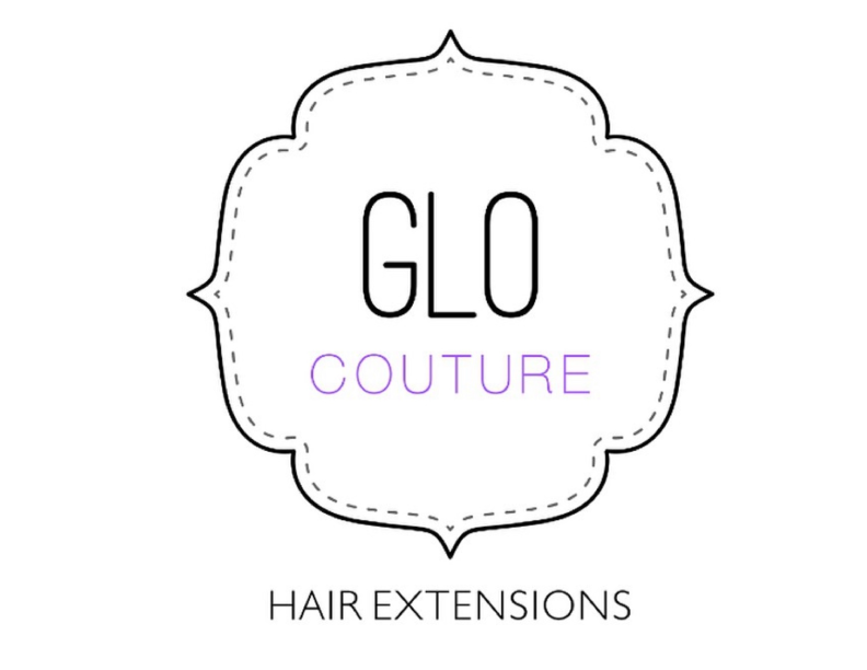 Glo Couture Extensions - Booth 46