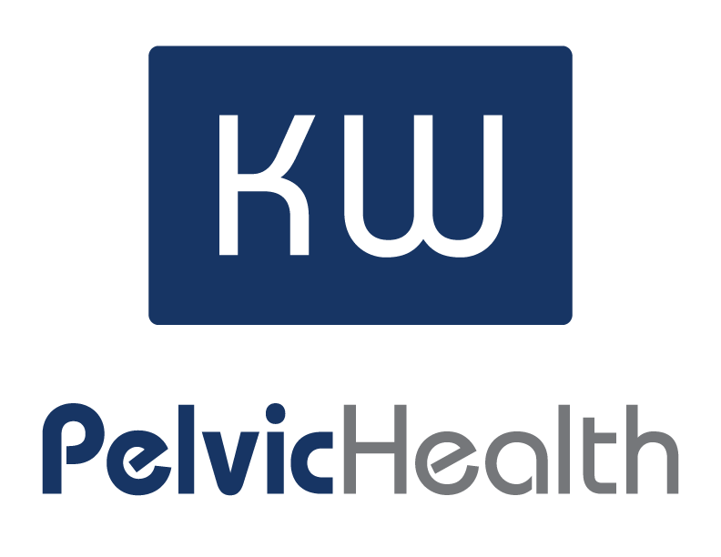 KW Pelvic Health - Booth 5