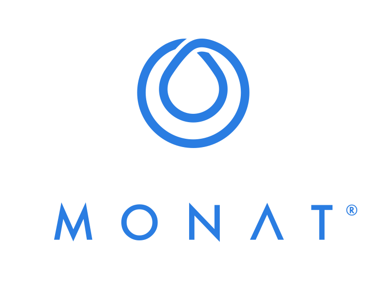 Monat Global - Booth 139