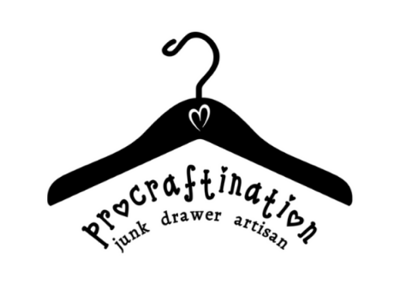 Procraftination - Booth 155