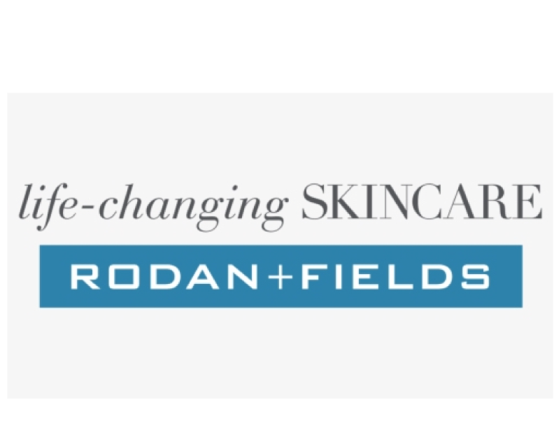 Rodan + Fields - Booth 82