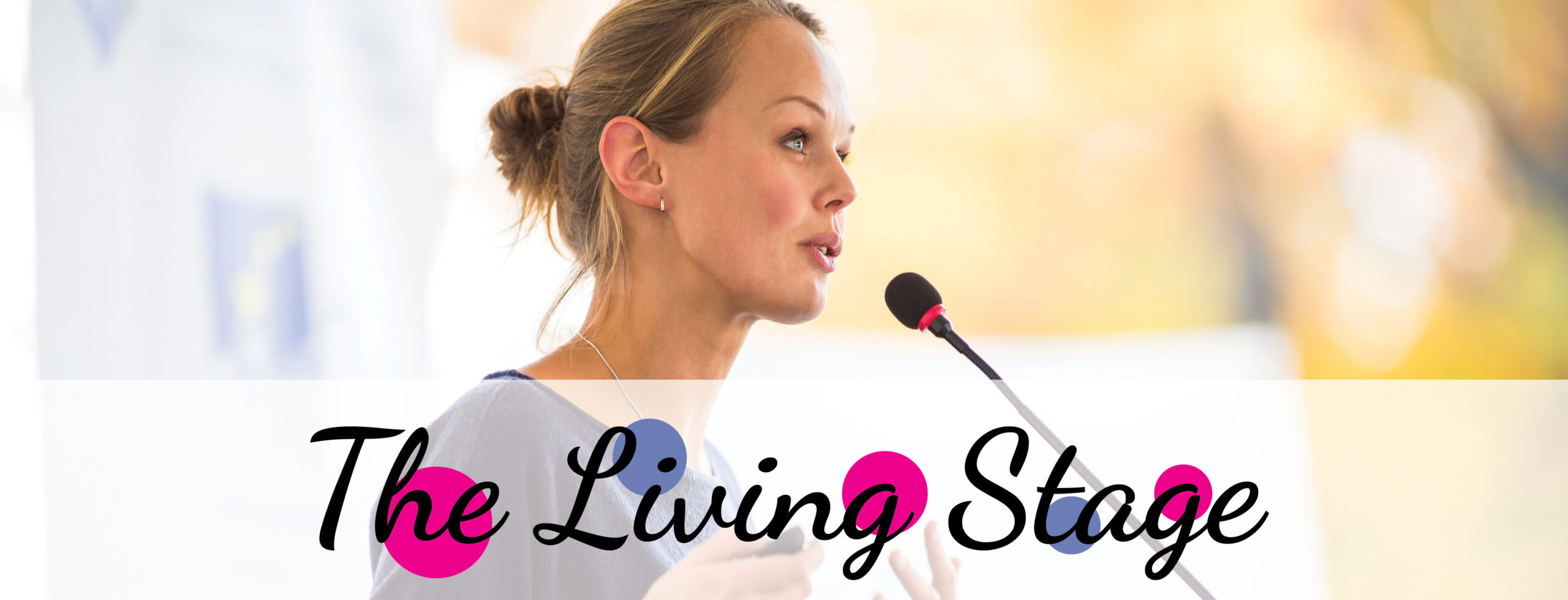 The Living Stage2