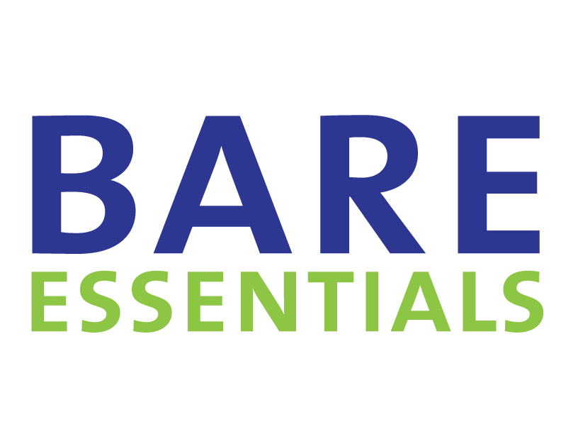 Bare Essentials Waxing & Laser - Booth 169