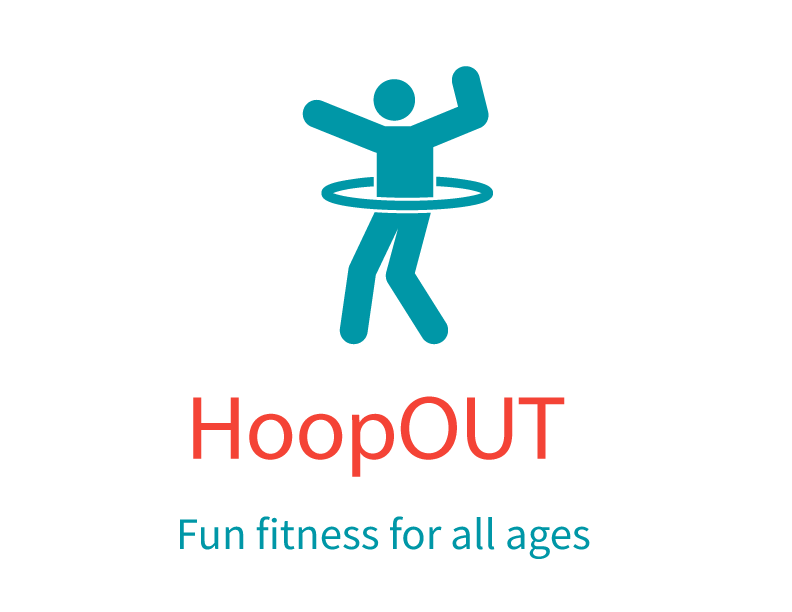 HoopOUT - Booth 98