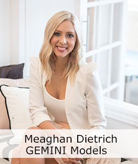 meaghanwithwords