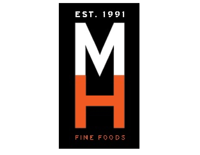 MH Fine Foods - Booth 33