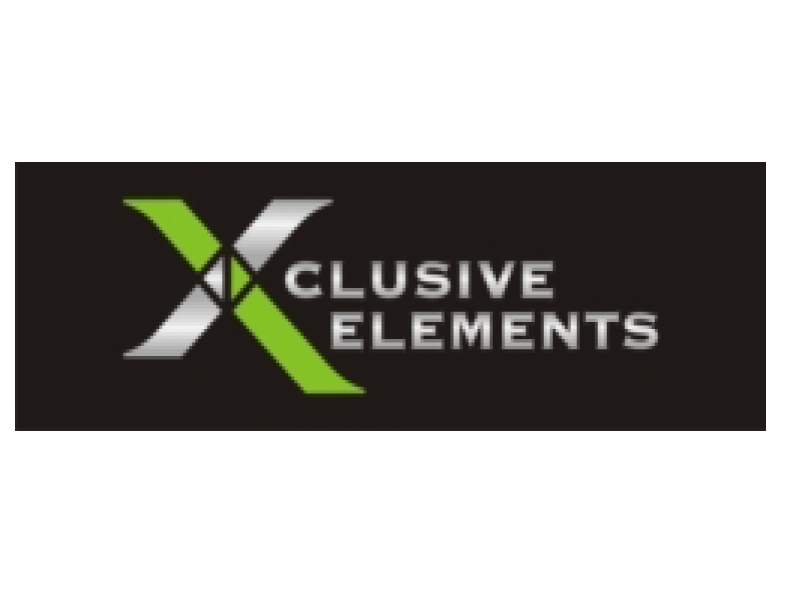 Xclusive Elements - Booth 152