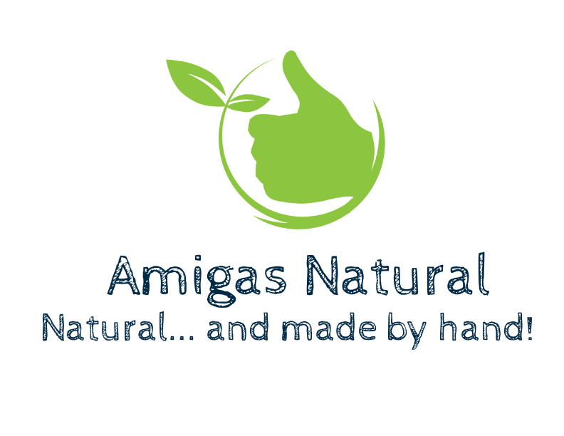 Amigas Natural - Booth 138