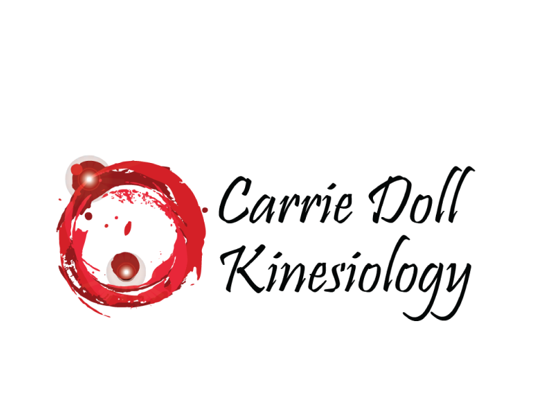 Carrie Doll Kinesiology - Booth 76