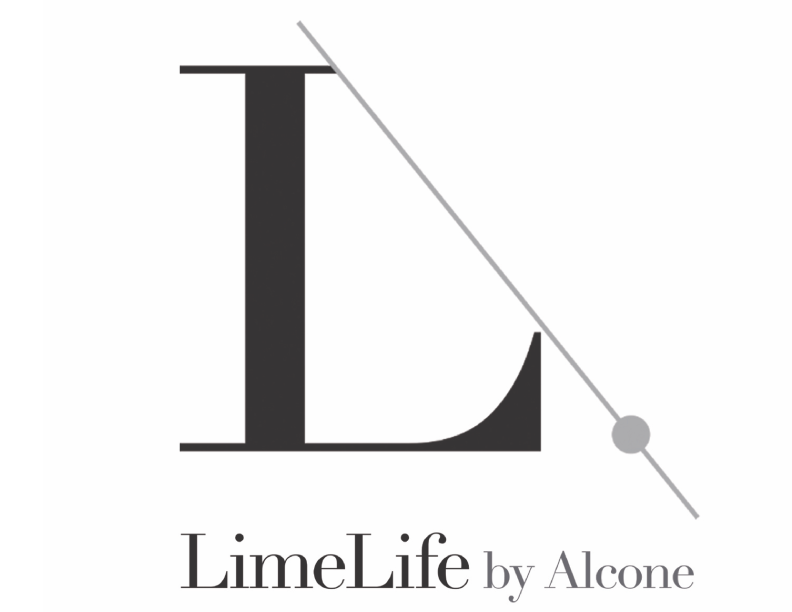 LimeLife by Alcone - Booth 184