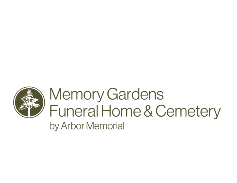 Memory Funeral Home and Cemetery - Booth 205
