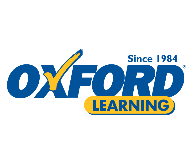 Oxford Learning Waterloo - Booth 186