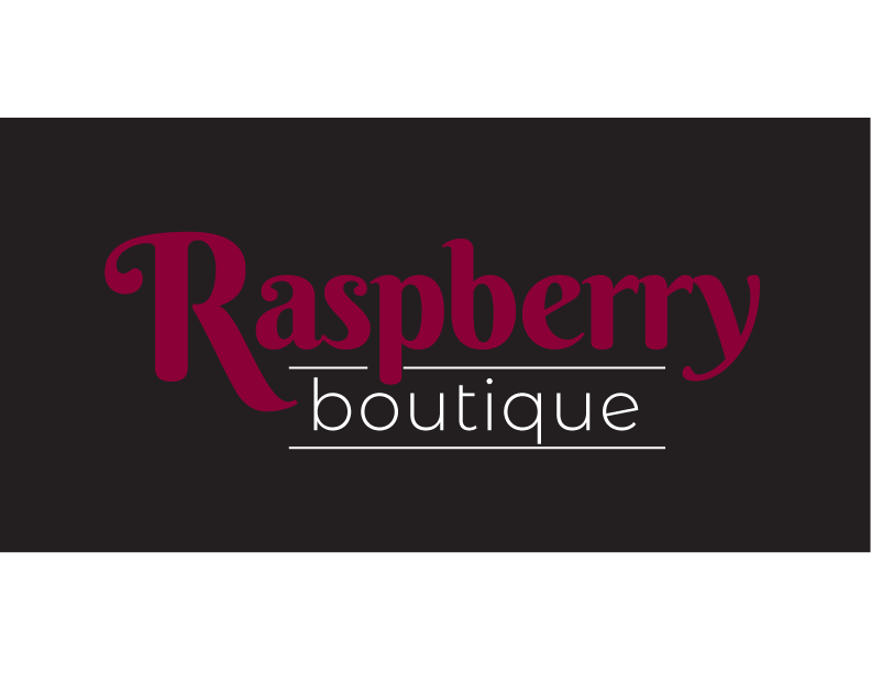 Raspberry Boutique