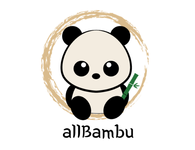 allBambu Inc. - Booth 86