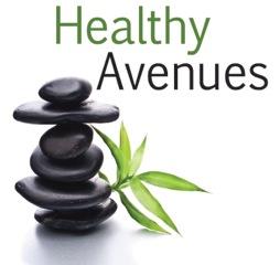 Healthy Avenues