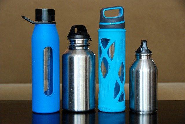 hydroflask photo