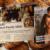 A Baker's Life: Zoe McCrery's Family Affair