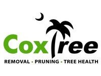Cox Tree Service