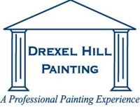 Drexel Hill