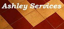 Ashley Services